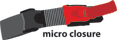 MicroClosure