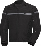 Moto jakna IXS - Sports Jacket RS-200-ST