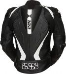 Moto jakna IXS - SPORTS LD JACKET RS-1000