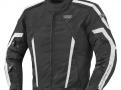 Moto jakna IXS - RANDELL